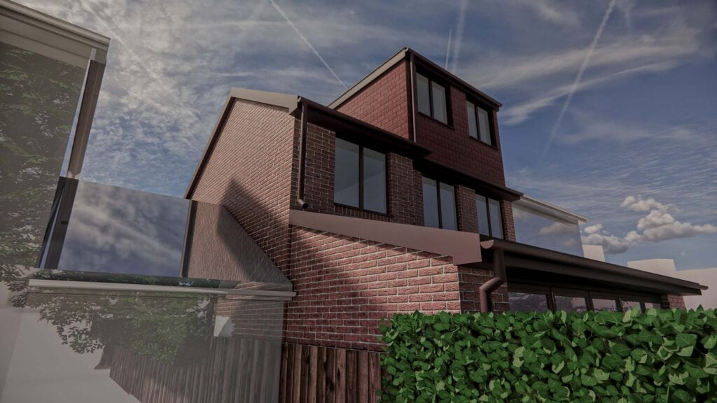 extension and loft chelmsford